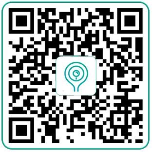CloudEdge DOWNLOAD Shenzhen CTV lnt cloud technology Co Ltd